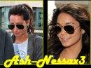 Photo de Ash--Nessax3
