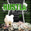 Photo de HUSTLA-RECORDZ-97180