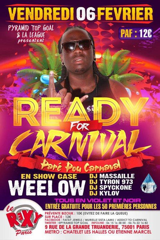 http://www.bizouk.com/soirees/details/ready-for-carnival-pare-pou-carnaval/14235