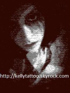 Blog de KellyTattoo