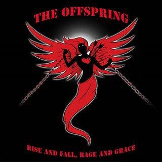 lll ===> Offspring <=== lll