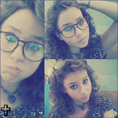 [ I need you because I love you .. ♥ ]