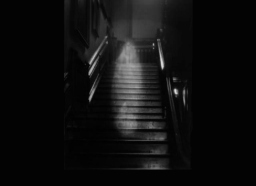 Paranormal et Surnaturel