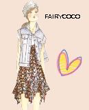 Photo de FairyCOCO