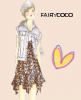 FairyCOCO