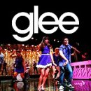 Photo de McKinleyHigh-Glee
