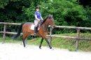 Photo de Culture-Equestre-62
