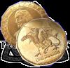 Monnaie à Westeros