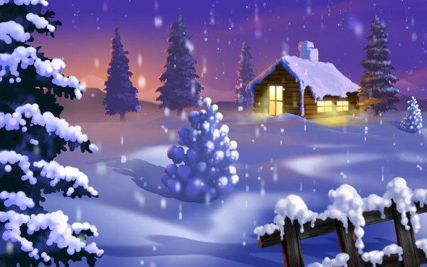 Joyeux Noël pour tous mes amis et amies de la part de Claudie 31 Bisous