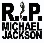 Blog de MJ-remember-the-time