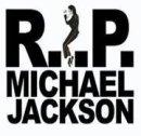 Photo de MJ-remember-the-time