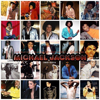 30.x-Billie-Jean-x33.skyrock.com « Happy birthay x-Billie-Jean-x33, déja 1 ans . »