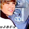 x-Justin-Bieber-Fever-x