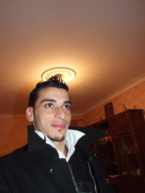 samedi 08 janvier 2011 10:25