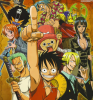 OnePieceTotal16