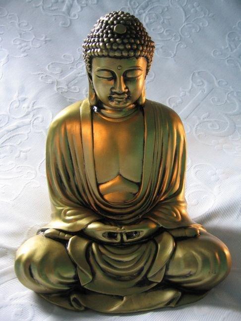 ma zen atitude