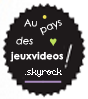 Photo de aupaysdesjeuxvideos