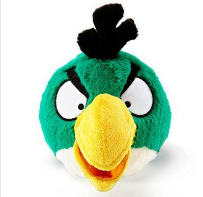 Irisxie S Articles Tagged Angry Birds Plush Toys Sevenpanda