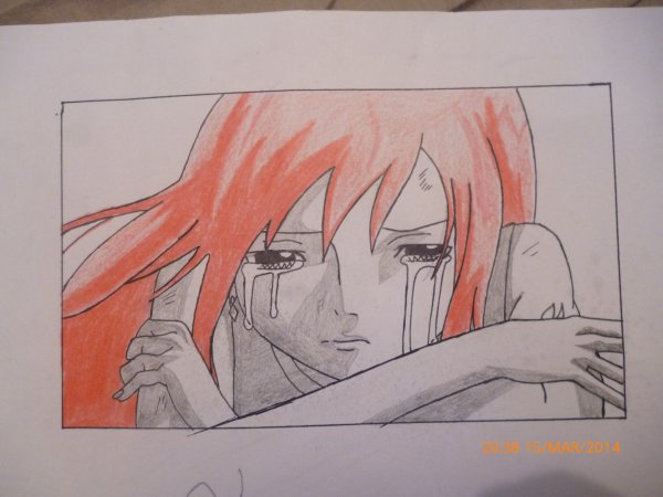 • Fairy Tail •