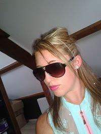 La Blonde ...