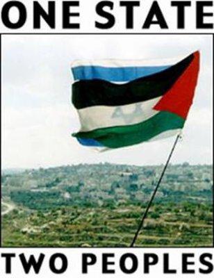 [ Pro-Israel, Pro-Palestine, Pro-PEACE ... ]