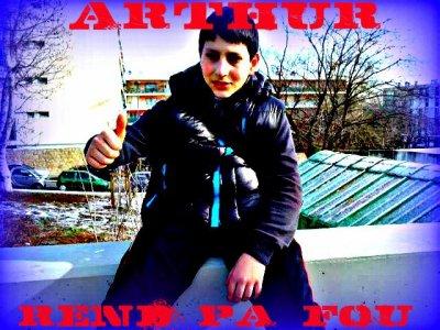 Bylkaa & arthuur ;) C la Gerance