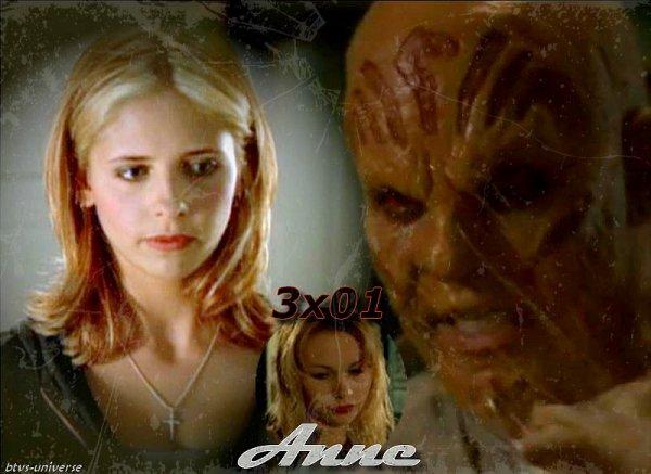 Anne >3X01