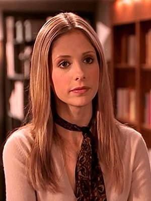 les similitudes entre Buffy contre les vampires et True Blood