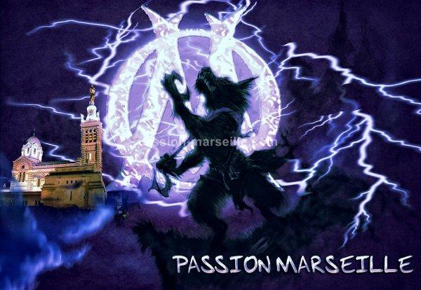 charche des image sur marseille et des nouvelle video deux 2012