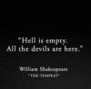 wisdom-will-come