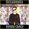 greyson-chance400