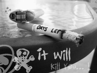 Mieux vaut mourir incomprit que finir sa vie a s'expliquer !!