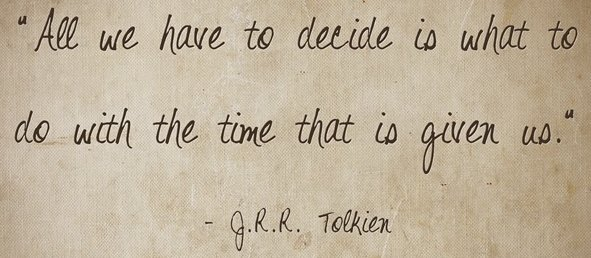 J.R.R. Tolkien, The Fellowship of the Ring