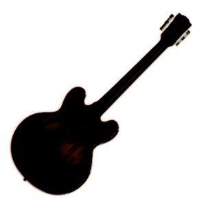 Guitar4ever