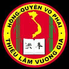 Blog Officiel de l'Ecole Thiêu Lâm Hông Quyên