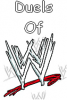 Duels-Of-Wwe