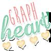 Photo de graphHEART