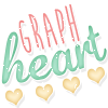 graphHEART