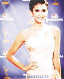 Photo de AddictedNina