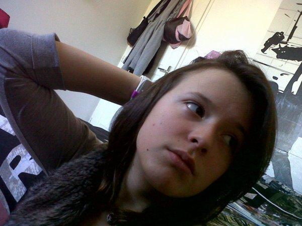 Emmeline ♥
