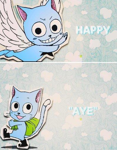 I'm Happy♥ !