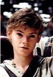 Photo de ThomasSangster-Imagine