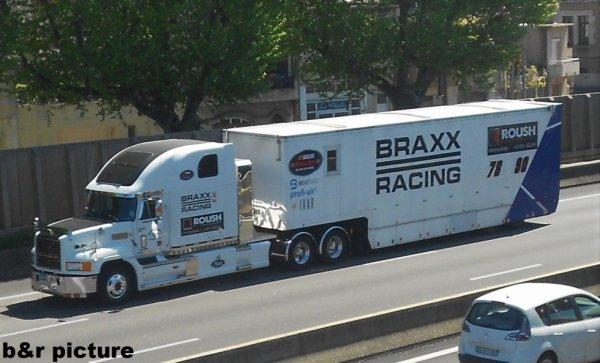 braxx racing , ???