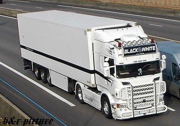 transport setb , france