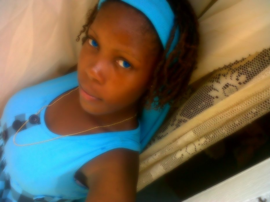 Just lil'sun Atteindre mes Objectifs
