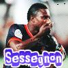 skill-sessegnon