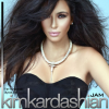Kim Kardashian - Jam (Turn it Up) (2011)