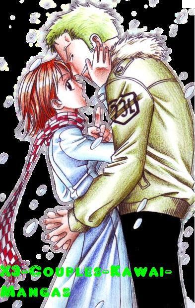 X3-Couples-Kawai-Mangas vous souhaites la bienvenu