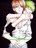 Photo de X3-Couples-Kawai-Mangas