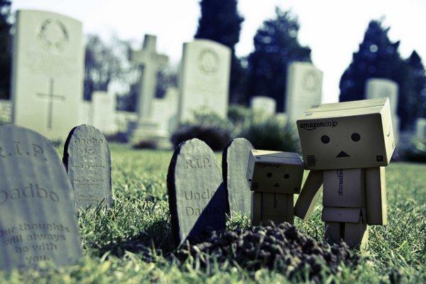 Je tes perdu, je ne vie plus.